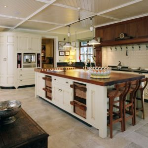 Kildare Kitchen