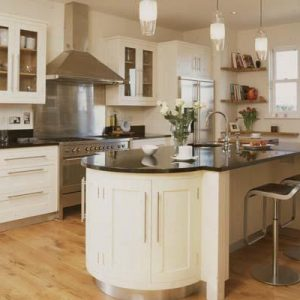 Mullingar Kitchen