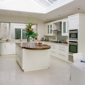 Ranelagh Kitchen