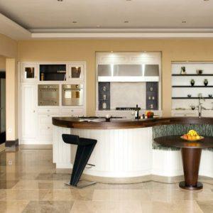 Rathbawn Kitchen