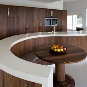 Rosbeg Kitchen