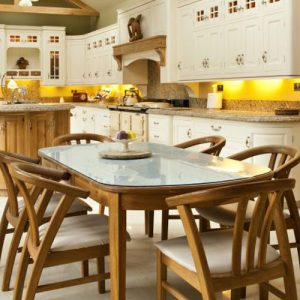 Galway Kitchen