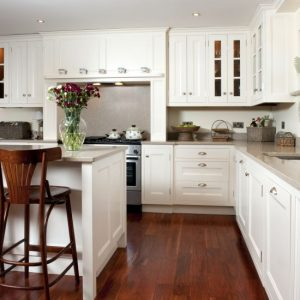 Foxford Kitchen